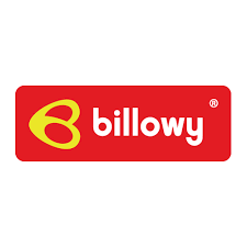 Billowy.png