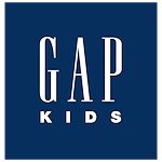 gap-kids-logo-png-transparent.png